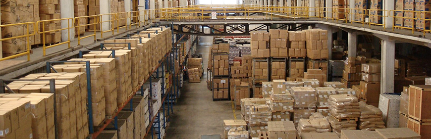 warehouse-page
