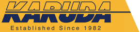 Karuda Services Sdn Bhd – Airfreight, Sea Freight, Customs Brokerage, Break Bulk, Pick Up & Delivery, Warehousing, Trucking