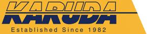 Karuda Services Sdn Bhd – Airfreight, Sea Freight, Customs Brokerage, Break Bulk, Pick Up & Delivery, Warehousing, Trucking